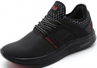 Tenis Fila Fit Tech 819283