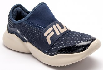 Imagem - Tenis Fila Trend Infantil 31k323x-2354
