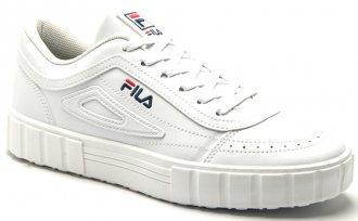 Imagem - Tenis Fila Classic Court F01L004161-156