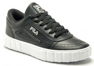 Imagem - Tenis Fila Classic Court F02L004162-2299