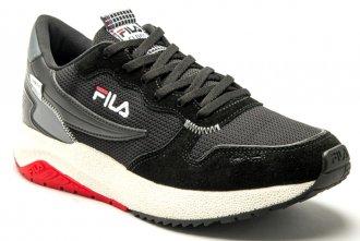 Imagem - Tenis Fila Float Jogger F01l004152