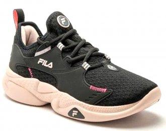 Imagem - Tenis Fila Move On Feminino F02at004141.4654
