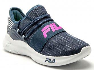 Imagem - Tenis Fila Trend 2.0 F02st004024.4643
