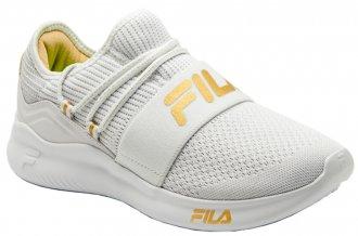 Imagem - Tenis Fila Trend 2.0 F02st004024