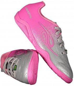 Tenis Futsal Dalponte Flash 0168 8311710510