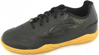 Tenis Dalponte Flash Inf Indoor 0168 83117477