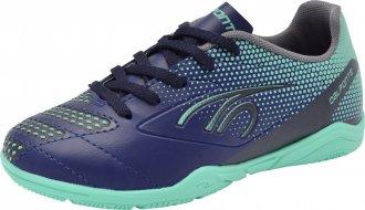 Tenis Futsal Dalponte Twister 0214 83317223220