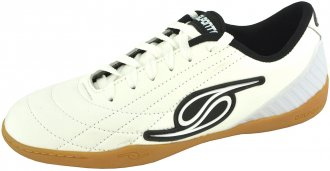 Imagem - Tenis Futsal Dalponte 0229