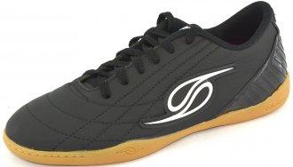 Tenis Futsal Dalponte 0229