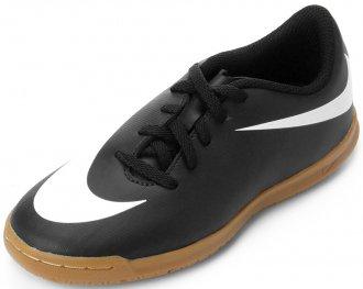 Chuteira Nike Bravata II IC 844438