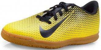 Imagem - Chuteira Futsal Jr Nike Bravata II IC 844438-701