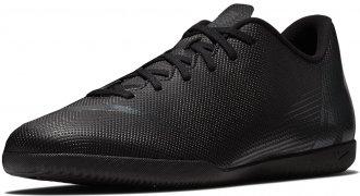Imagem - Tenis Futsal Nike Ah7385 001