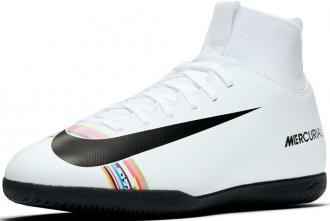 Imagem - Chuteira Nike JR Superfly 6 Club IC Aj3087