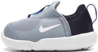 Tenis Nike Lil' Aswoosh Aq3113-403