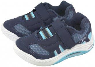 Tenis Kidy Hoox Baby 0340065
