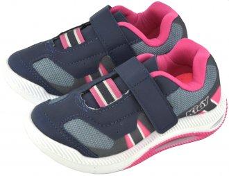 Tenis Kidy Hoox Baby 0341065