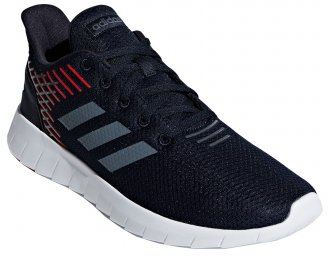 Tenis Adidas Asweerun F36334
