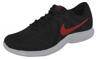 Tenis Nike Revolution 4 908988-011