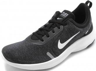 711abcc2a0 Calçados - Nike - Outlet - Tamanho 43 - Tipo de Fechamento: Cadarço