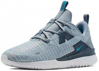 Tenis Nike Renew Arena Aj5903