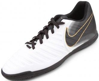 2afc3ba8 Tenis Masculino Nike Legend 7 Club IC Ah7245 100