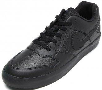 Imagem - Tenis Masculino Nike SB Delta Force Vulc 942237 002