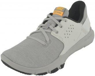 Imagem - Tenis Nike Flex Control TR3 Aj5911-005