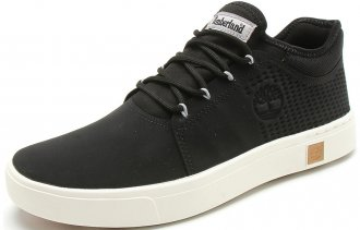 Imagem - Tenis Timberland Dowtown Crossing 6mtb0a1x3a00100