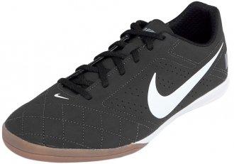 Imagem - Chuteira Nike Beco 2 646433
