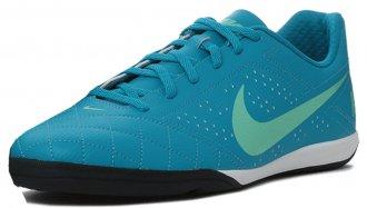 Chuteira Futsal Nike Beco 2 646433-409
