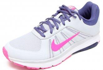 Tenis Nike Dart 12 MSL 831539