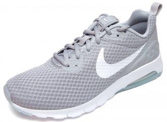 Imagem - Tenis Nike Air Max Motion LW 833260 011