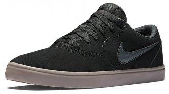 Imagem - Tenis Nike Sb Check Solar 843895-003