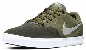 Imagem - Tenis Nike SB Check Solarsoft 843895-304