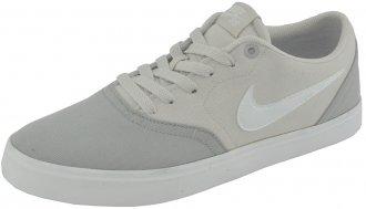 Imagem - Tenis Nike Sb Check Solar CNVS 843896-022