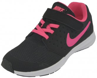 Tenis Nike Downshifter 7 869975-002