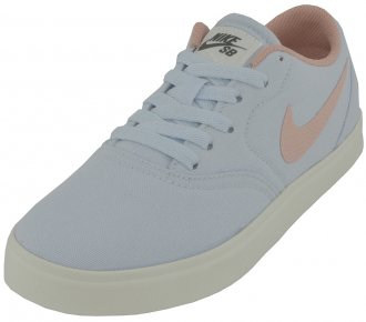 Tenis Nike SB Check CNVS 905373-406