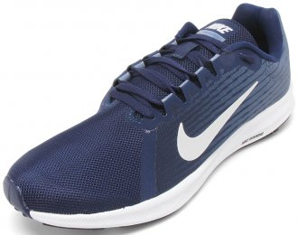 Tenis Nike Downshifter 8 908984 404