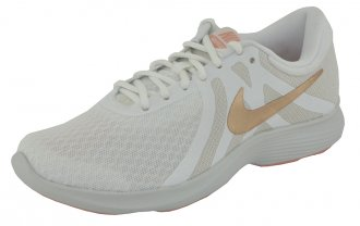 Imagem - Tenis Nike Revolution 4 908999-102