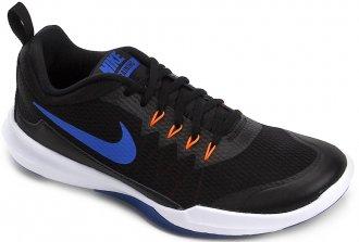 Imagem - Tenis Nike Legend Trainer 924206-007