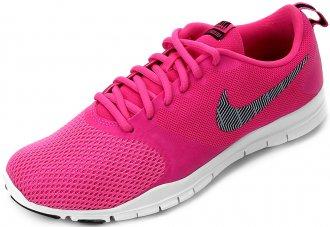 Tenis Nike Flex Essential TR 924344