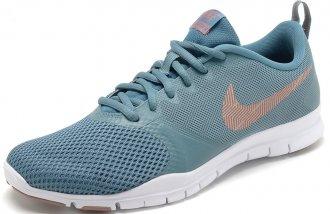 Tenis Nike Flex Essential TR 924344 400