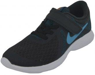 Imagem - Tenis Nike Revolution 4 (PSV) 943305-016