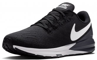 Imagem - Tenis Nike Air Zoom Structure 22 Aa1640-002