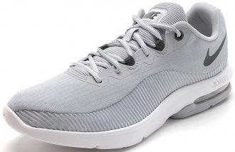 Imagem - Tenis Nike Air Max Advantage 2 Aa7396