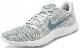 Tenis Nike Flex Contact 2 Aa7409 012