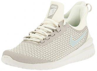 Tenis Nike Renew Rival Aa7411-200