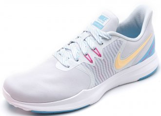 Tenis Nike In-Season TR 8 Aa7773-004