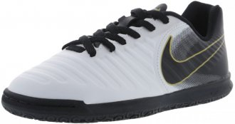 Tenis Nike Jr Legend 7 Club Ic Ah7260 100
