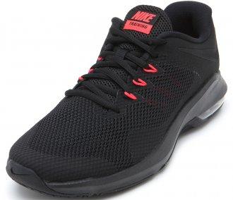 Imagem - Tenis Nike Air Max Alpha Trainer AA7060-007